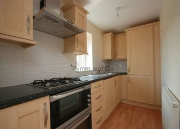 Thumbnail 1 bed property to rent in Magnolia Way, Costessey, Norwich