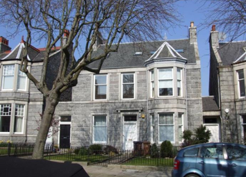 Thumbnail 4 bedroom property to rent in Desswood Place, Aberdeen