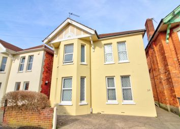 4 bed detached house for sale in Wolverton Road, Boscombe, Bournemouth BH7