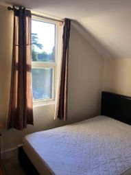 Room to rent in College Road, Reading RG6