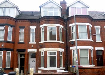 Thumbnail Room to rent in 152 Weaste Lane, Salford, Manchester