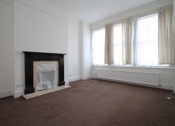 Thumbnail 2 bed flat to rent in Headcorn Road, Thornton Heath