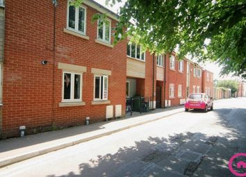 Thumbnail 1 bed flat to rent in St. Pauls Lane, Cheltenham