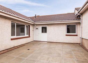 Thumbnail 2 bed bungalow for sale in 34 Inchview, Prestonpans, East Lothian