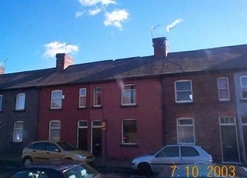 Thumbnail 2 bed property to rent in Margaret Street, Sheffield