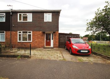 3 bed semi-detached house for sale in Eastmount Avenue, Hull HU8