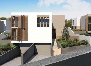 Thumbnail 3 bed villa for sale in 3 Bedroom Villa, Madliena, Sliema & St. Julians, Malta