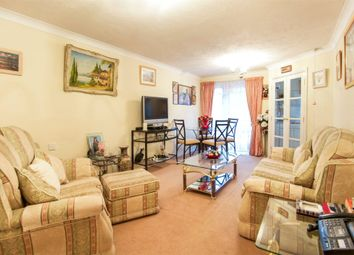 Thumbnail 1 bedroom flat for sale in Mulberry Court, Bedford Road, East Finchley, London
