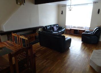 Thumbnail 2 bed end terrace house for sale in Uxbridge Road, Uxbridge