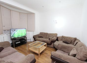 Thumbnail 4 bedroom terraced house to rent in Aintree Crescent, Barkingside