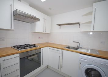 Thumbnail 2 bedroom flat to rent in Woodside Grove, North Finchley