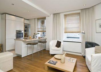 Thumbnail Studio to rent in Bray House, Duke Of York Street, London