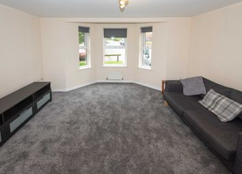 Thumbnail 3 bedroom flat for sale in St. Michaels, Gray Road, Sunderland