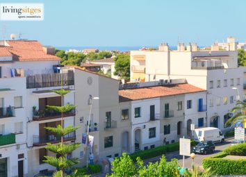 Thumbnail 3 bed apartment for sale in Centre, Sitges, Spain