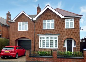 4 bed detached house for sale in Shaftesbury Avenue, Sawley, Nottingham NG10