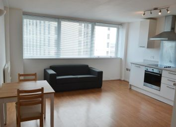 Thumbnail 1 bedroom flat to rent in 910 Marco Island, Huntingdon Street, Nottingham