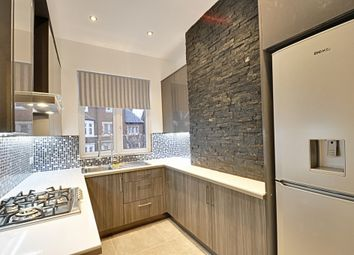Thumbnail 2 bed flat to rent in Stile Hall Gardens, Chiswick