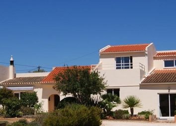 Thumbnail 6 bed villa for sale in M550 Country Side Six Bedroom Villa, Lagos, Algarve, Portugal