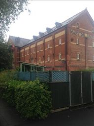 Thumbnail Office to let in Marstons Mill, Portcullis Lane, Ludlow, Shropshire