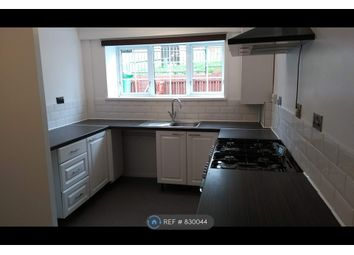 Thumbnail 3 bed terraced house to rent in Lodge Wood Close, Nottingham