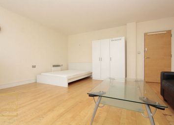 Thumbnail Room to rent in Larch Court, 2 Royal Oak Yard, Borough/London Bridge