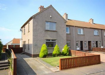 Thumbnail 2 bed property for sale in 8, Rolland Street, St Monans, Fife
