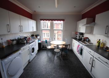 Thumbnail 4 bed shared accommodation to rent in 2 S Parade, Headingley, Leeds, Headingley