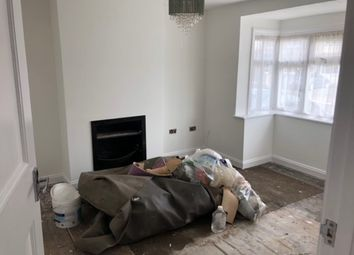 Thumbnail 3 bedroom semi-detached house to rent in Murina Avenue, Bognor Regis
