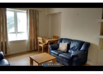 Thumbnail 2 bed flat to rent in Tullos Place, Aberdeen