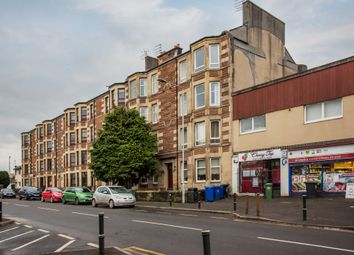 Thumbnail 2 bed flat for sale in Flat 1/1, 80, Seedhill Road, Paisley