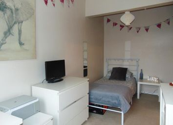 Thumbnail 2 bed end terrace house for sale in 2 Catherine Street, Lees, Oldham