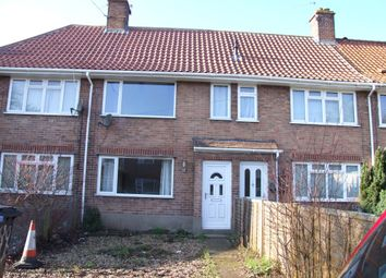 Thumbnail 2 bedroom property for sale in Beverley Road, Norwich