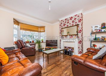 4 bed detached house to rent in Boston Manor Road, Brentford TW8