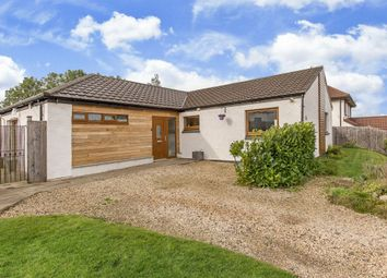 Thumbnail 4 bed detached house for sale in 4A Cramond Crescent, Edinburgh