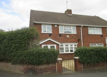 Thumbnail 3 bed property to rent in Titford Lane, Rowley Regis