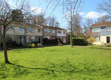 Thumbnail 3 bed end terrace house for sale in The Greenway, Penn, High Wycombe