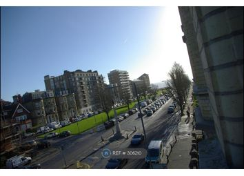 Thumbnail 2 bed flat to rent in Airlie House, Hove