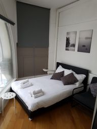 Thumbnail 1 bed flat to rent in Great Easter Street, London