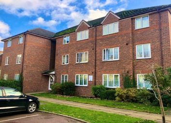 1 bed property to rent in Upper Priory Street, Northampton NN1