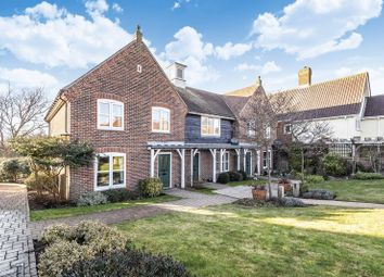 Thumbnail 2 bed cottage for sale in Northfield Court, Aldeburgh