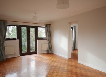 Thumbnail 2 bedroom flat to rent in Fairlawn Court, The Avenue, Llandaff, Cardiff