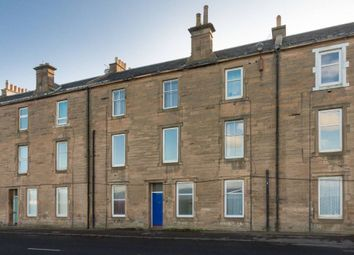 Thumbnail 2 bed flat for sale in 34/6, Lower Granton Road, Edinburgh