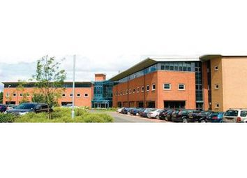 Thumbnail Office to let in West Point House, Peel Park, Redwood Place, East Kilbride, Scotland