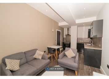 Thumbnail 1 bed flat to rent in Reliance House, Liverpool