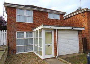 Thumbnail 3 bed property to rent in Bideford Green, Leighton Buzzard