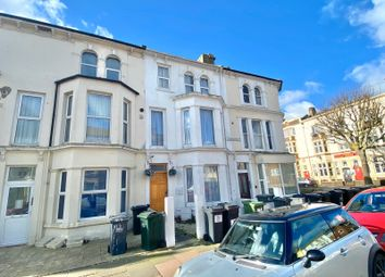 Thumbnail 7 bedroom terraced house for sale in Croft Court, Bourne Street, Eastbourne