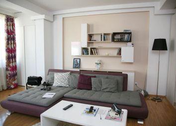 Thumbnail 1 bed flat to rent in Longridge, Earl's Court