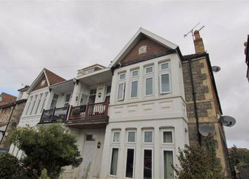 2 bed flat for sale in Charlton Road, Weston-Super-Mare BS23