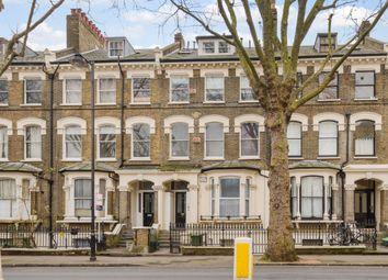 Thumbnail 2 bed maisonette for sale in Second Floor Maisonette, London, London