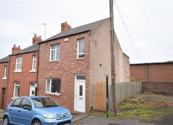Thumbnail 4 bed shared accommodation to rent in Ellis Leazes, Durham